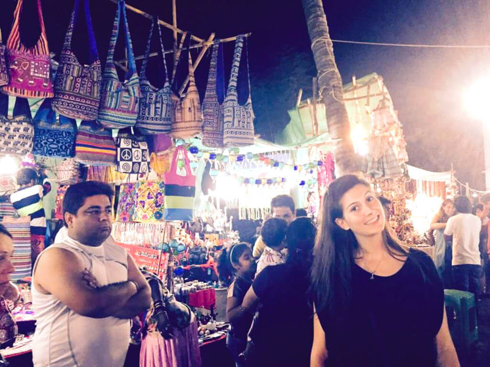 Arpora-Mackie's-Night-Market-Goa