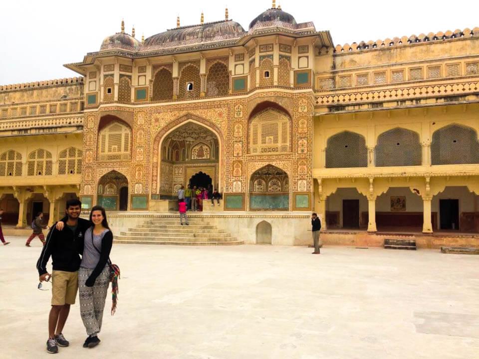 Fort_India_Jaipur