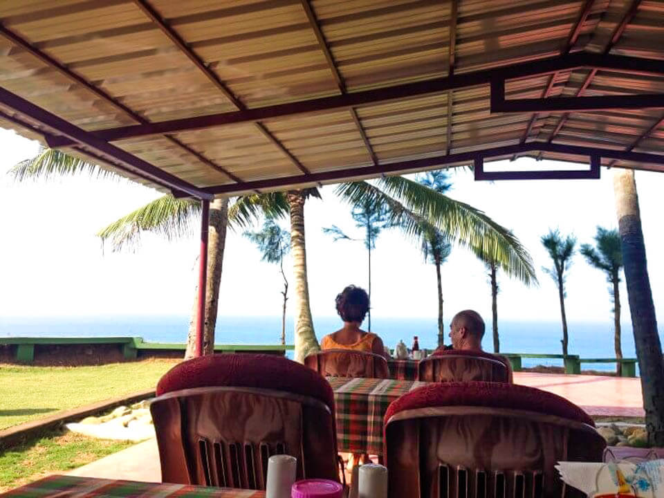 Sea-Shore-Resort-Varkala