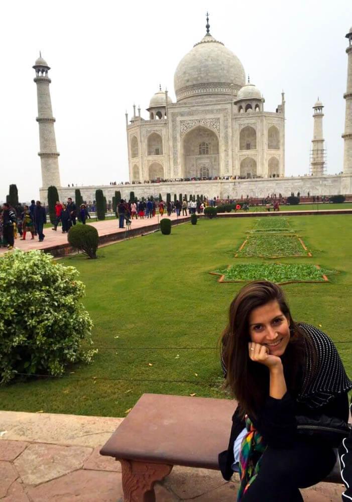 Taj-Mahal-in-Agra