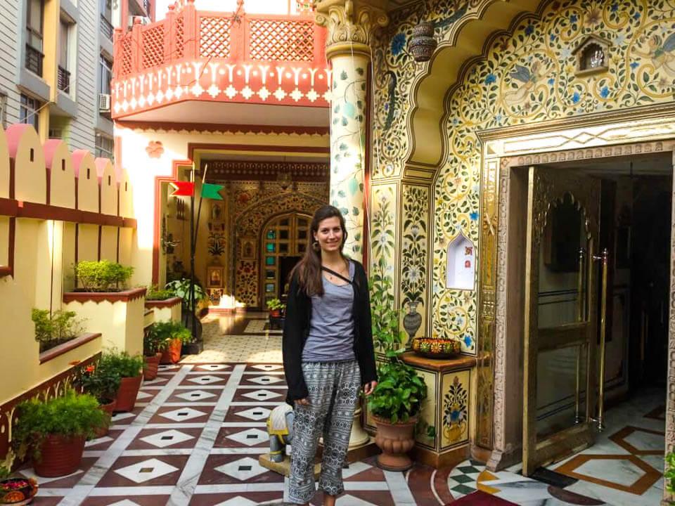 Umaid-Bhawan-Hotel-Jaipur