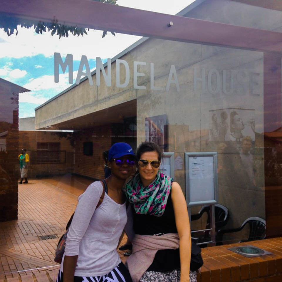 Mandela_House_Johannesburg