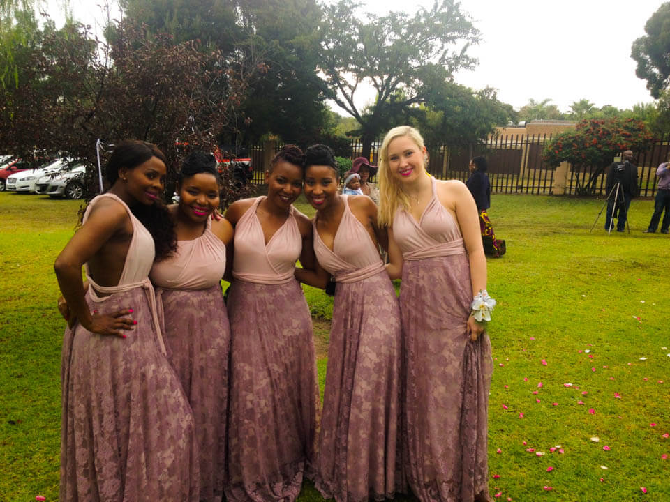 bridesmaids_south_africa