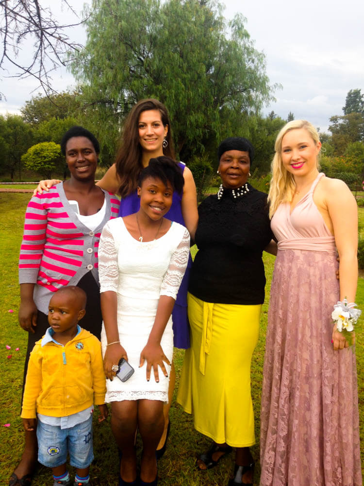 wedding_johannesburg