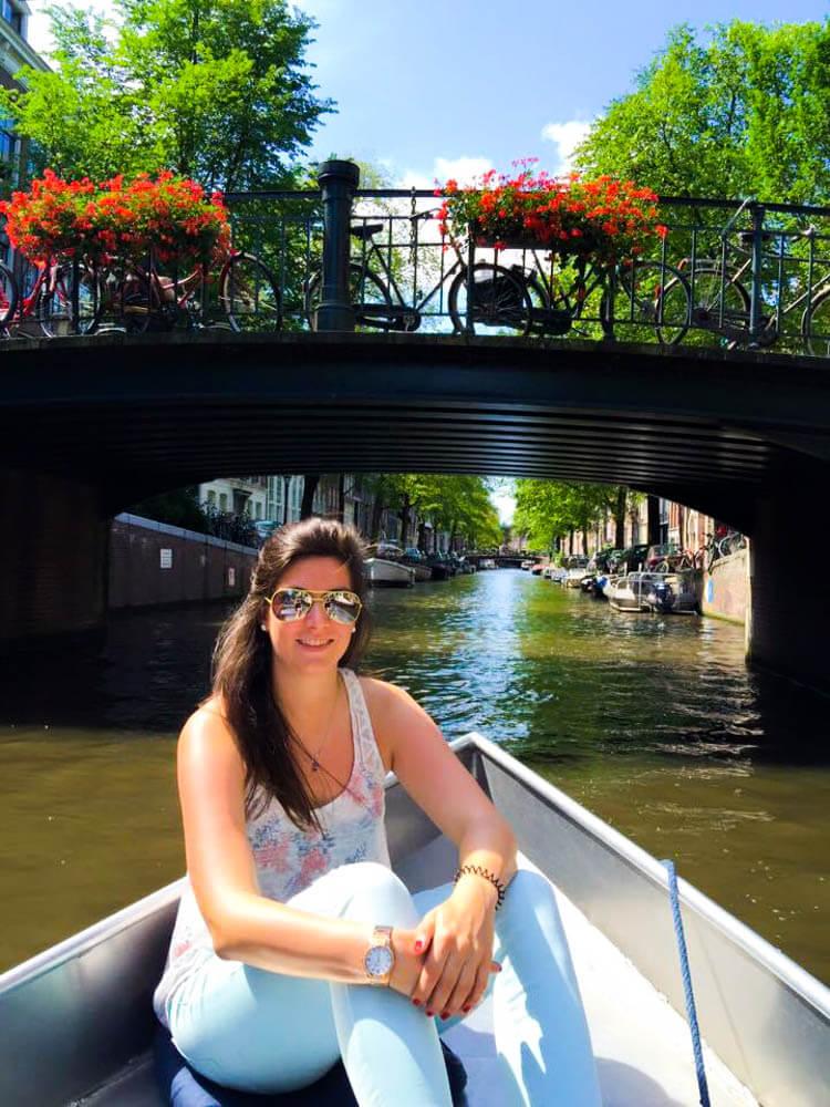 Boat_Tour_Amsterdam_Graachten