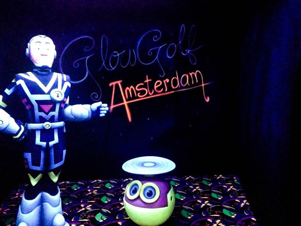GlowGolf_Amsterdam