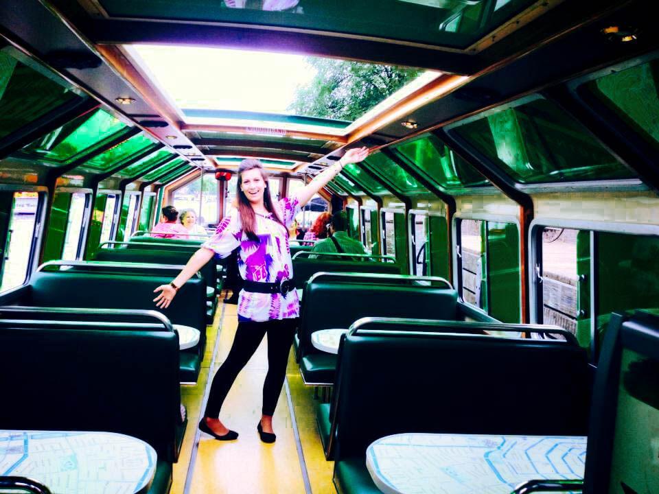 Heineken_Boat