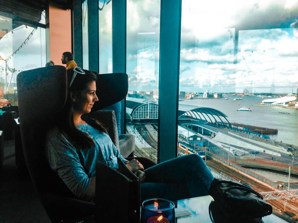 Skylounge_Hilton_Amsterdam