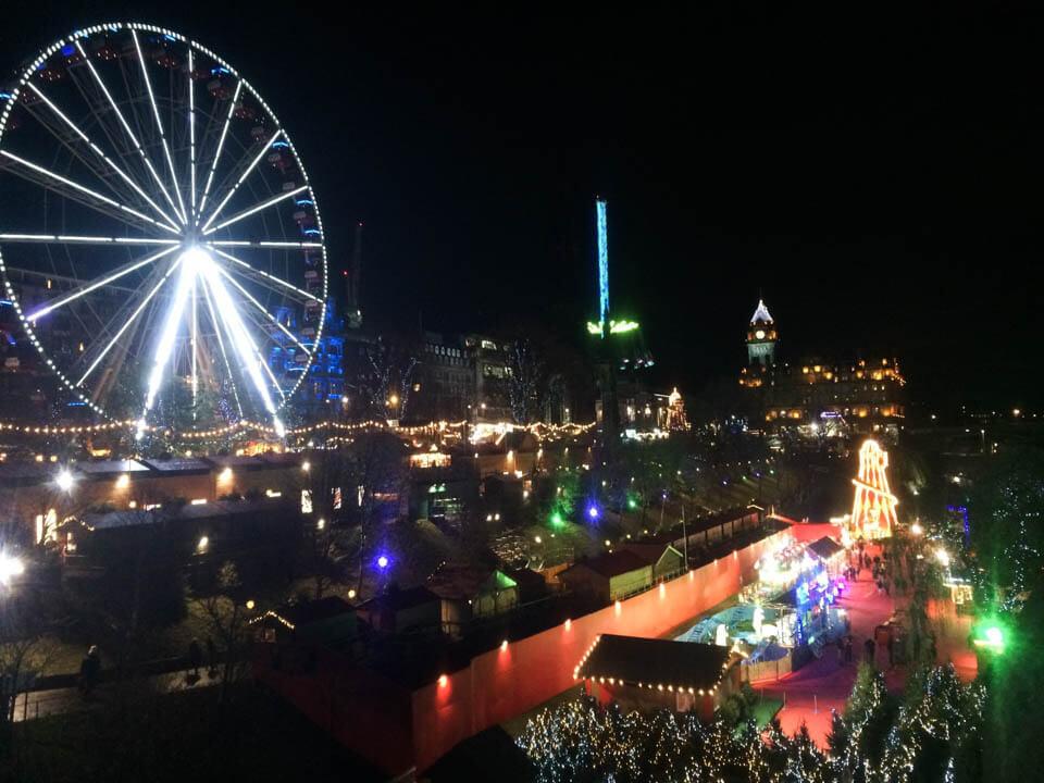 Christmas_Market_Edinburgh