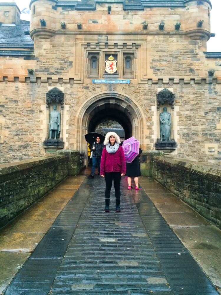 The_Castle_Edinburgh