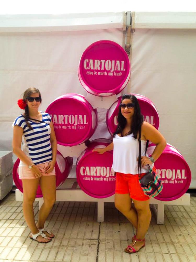 Feria_de_Malaga