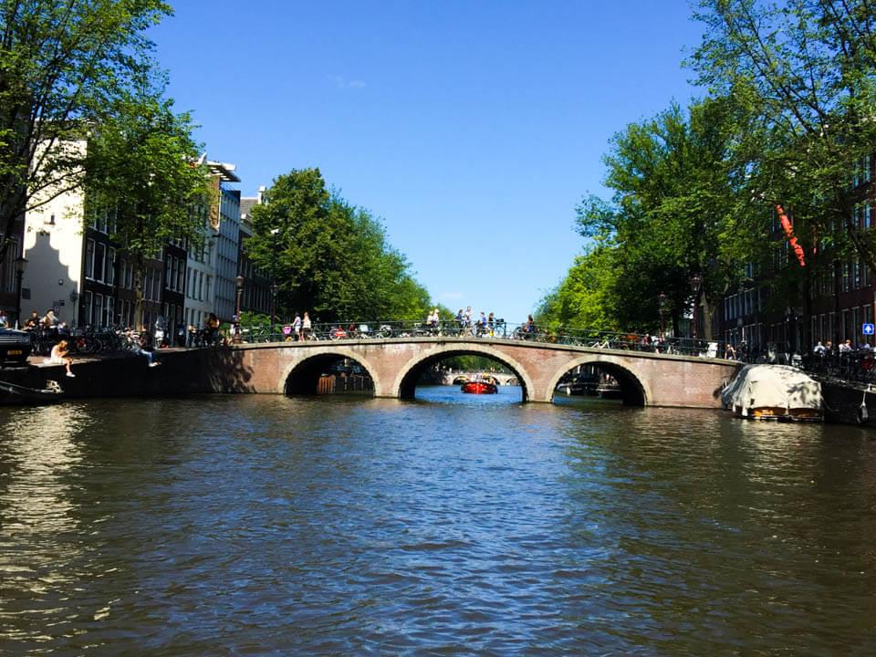 Grachten_Amsterdam