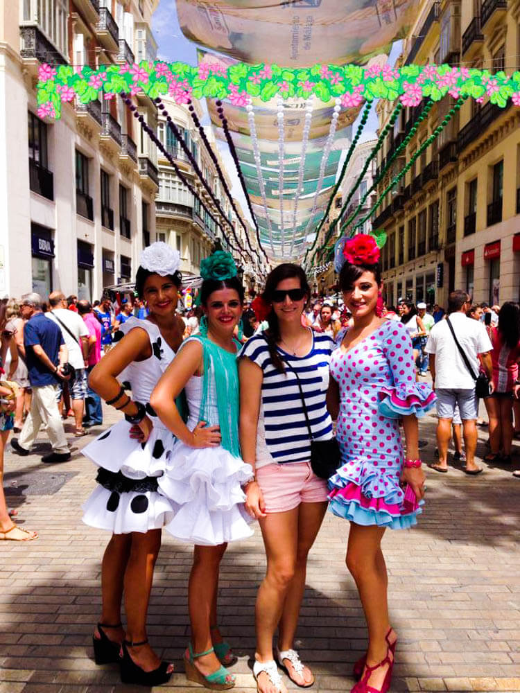 La_Feria_Malaga