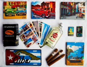 Cuba_souvenirs