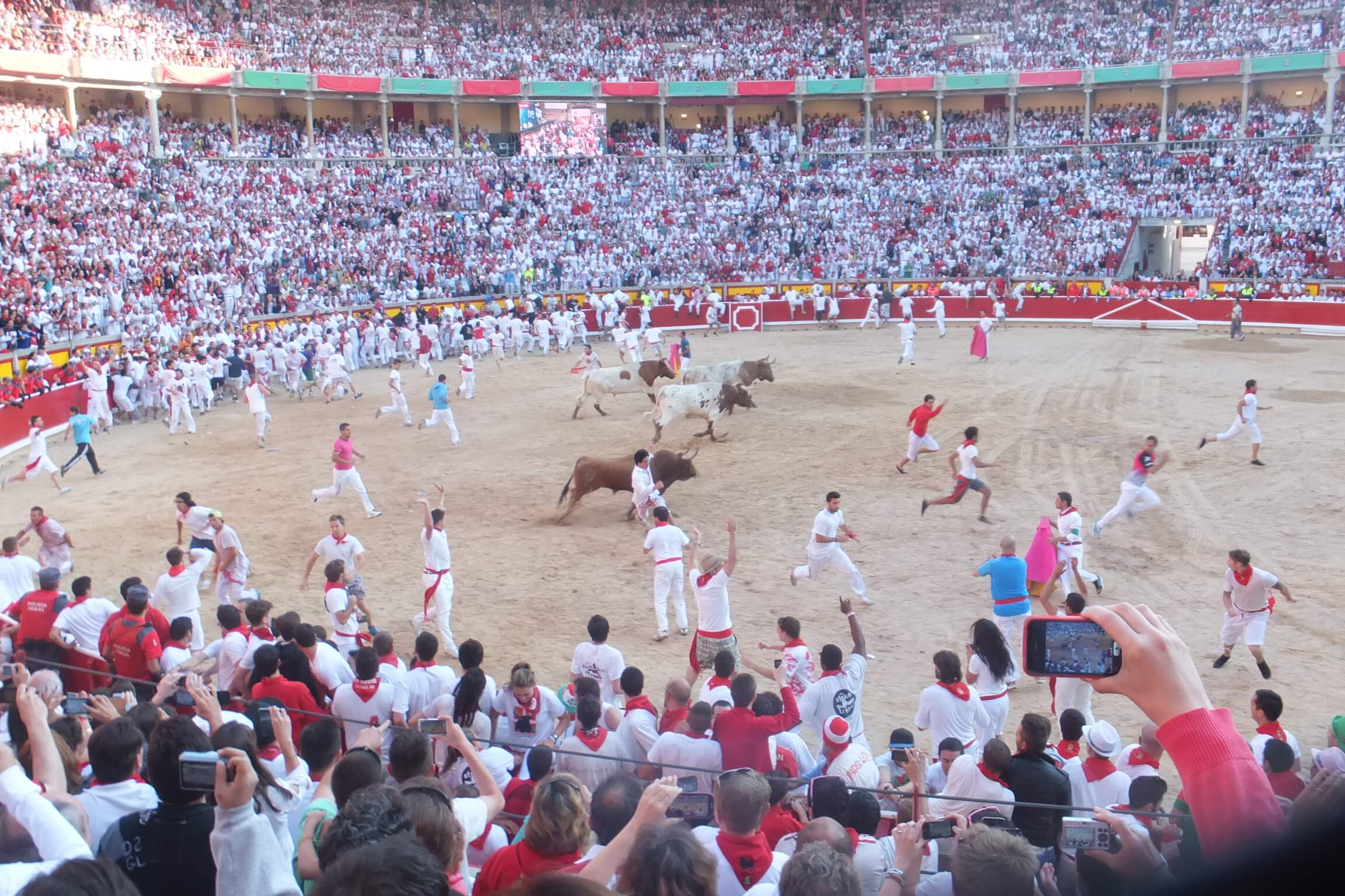 running_with_the_bulls_san_fermin_pamplona