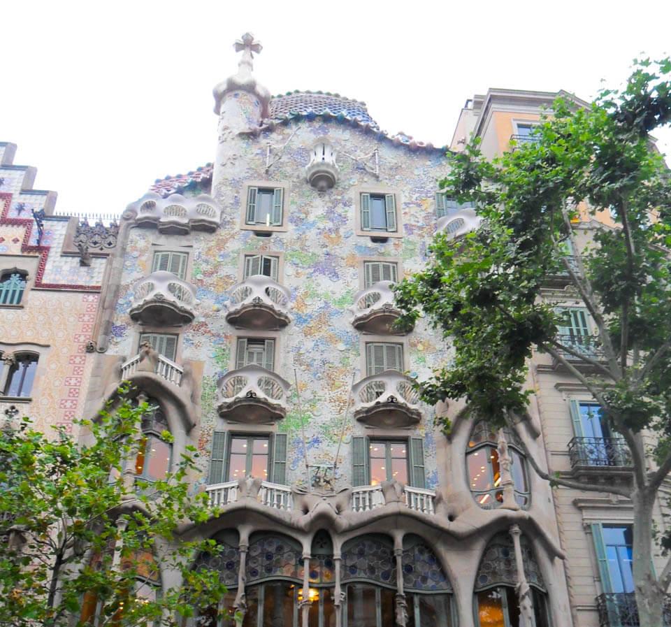 Casa_Battlo_Barcelona