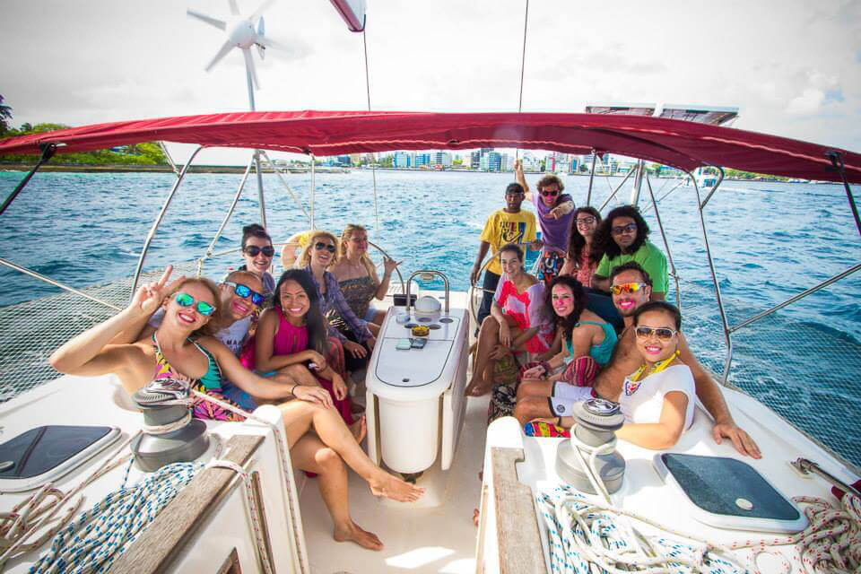 expats-on-the-maledives