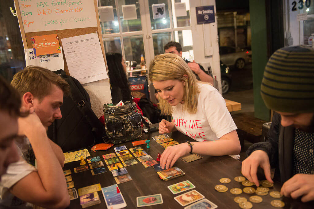 games-night-in-pub