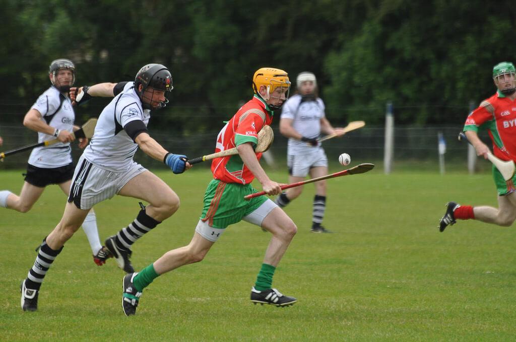 hurling-irish-sport
