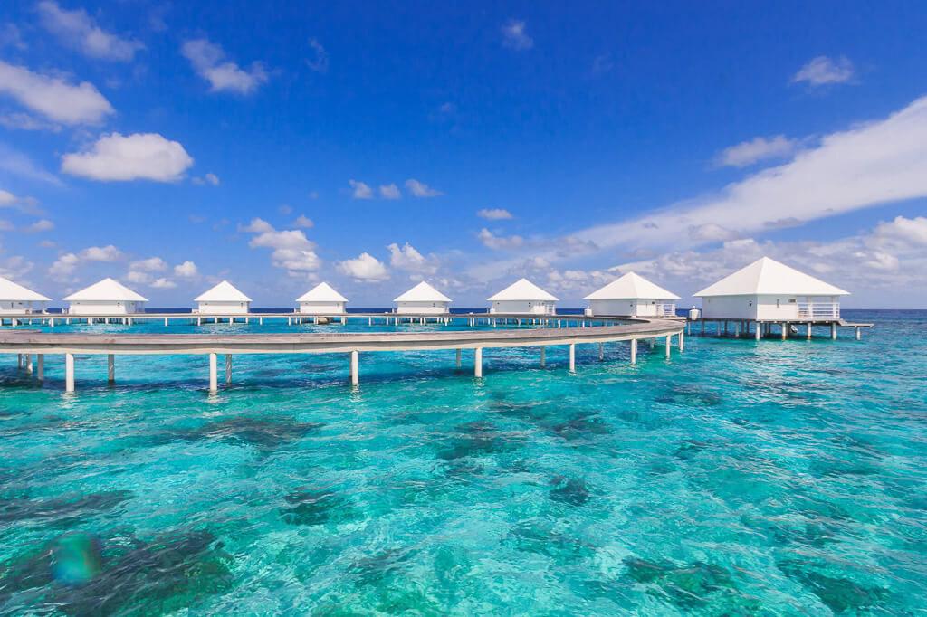 luxury-resort-in-maledives
