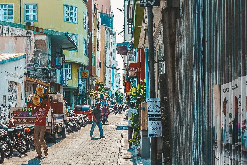 male-capital-of-maldives