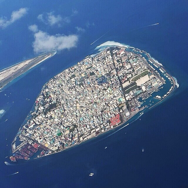 maledives-from-above