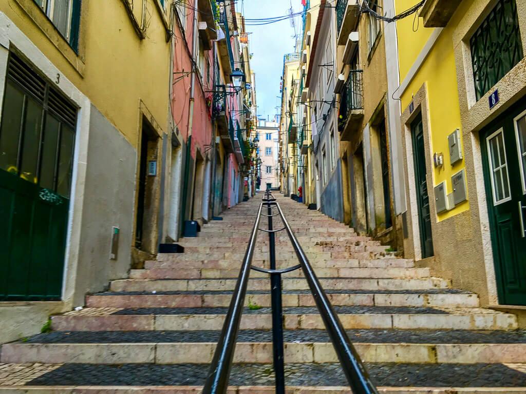 Lisbon-city-of-7-hills