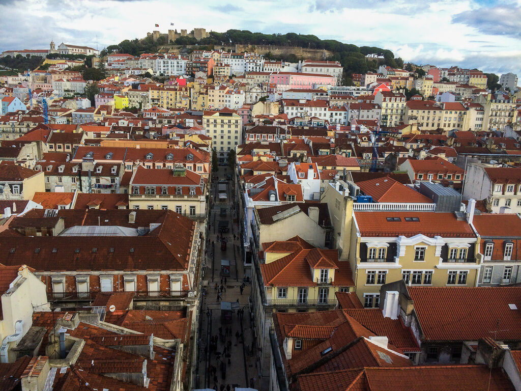 fun-fact-Lisbon-oldest-city-in-western-Europe