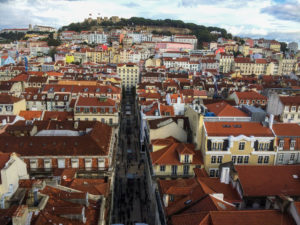 Lisbon-oldest-city-in-western-Europe