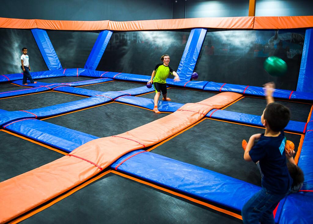 trampoline_zone_Cork