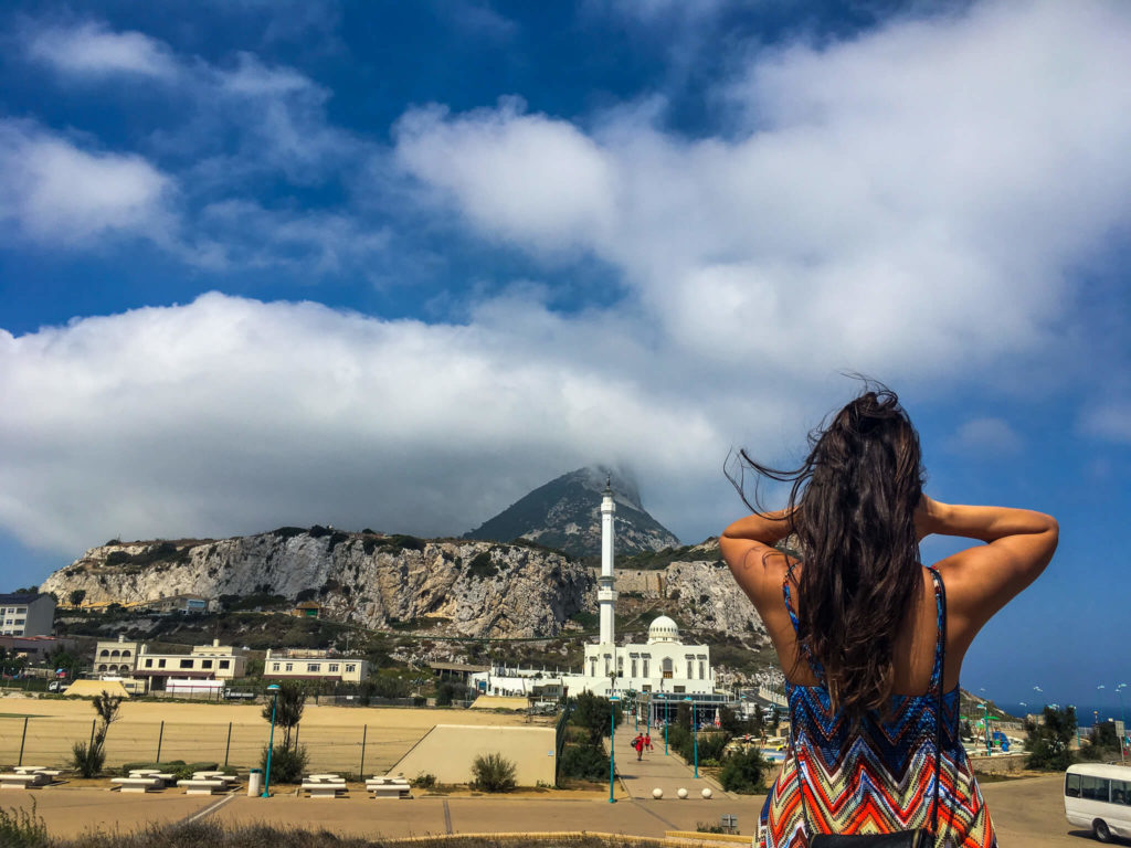 24-hours-in-Gibraltar-Europa-point