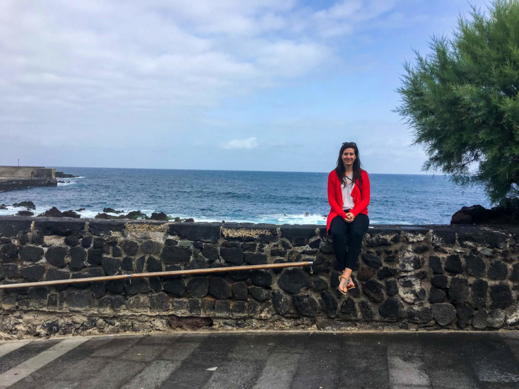 Tenerife-Santa-Cruz