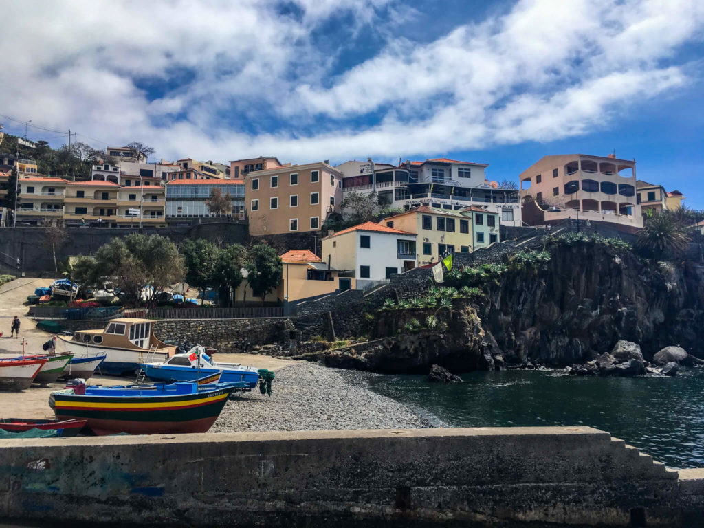 fisher-village-funchal-madeira