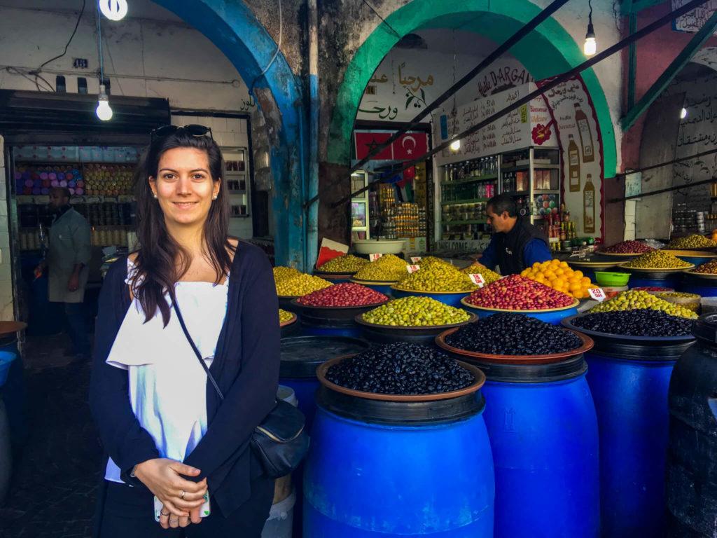 olive-market-casablanca