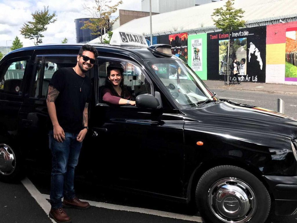 Black-Cab-Tour