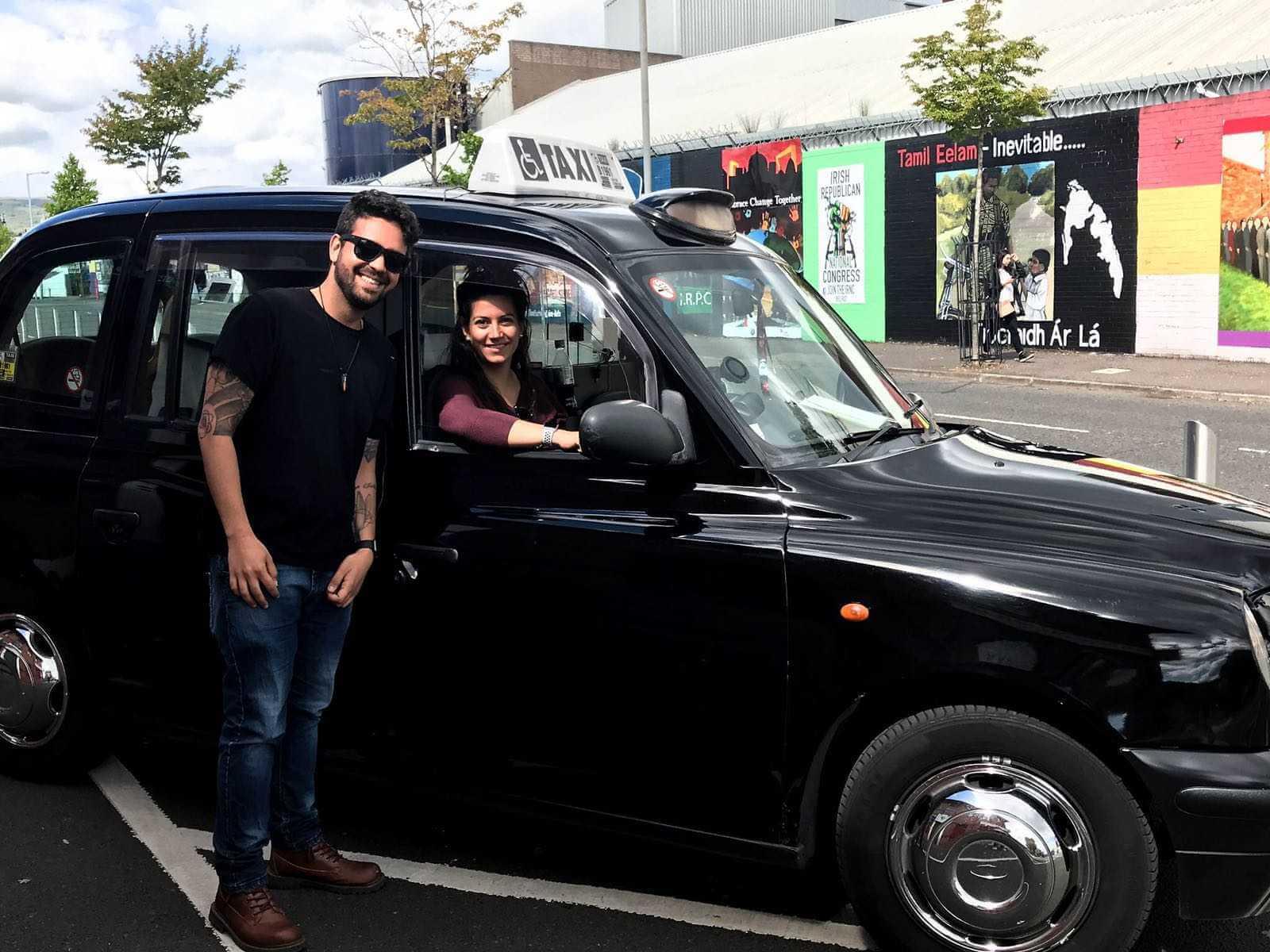 Black-Cab-Tour