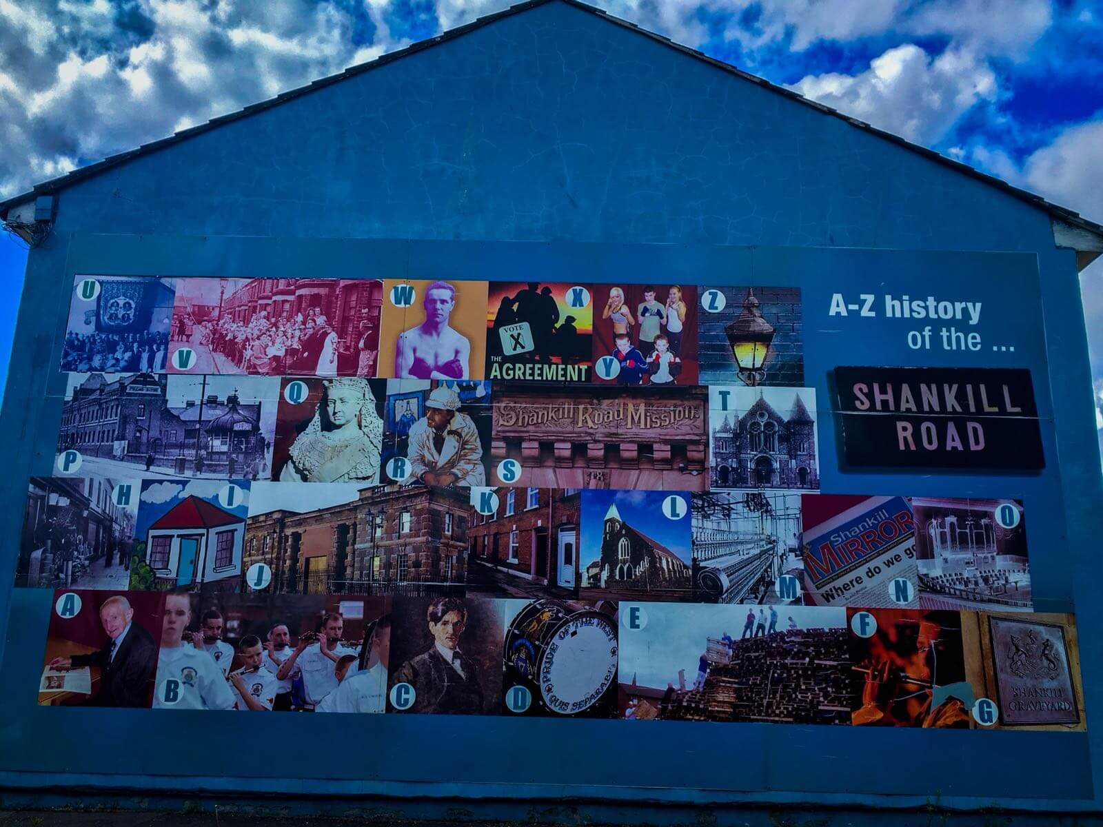 Shankill-Road-alphabet