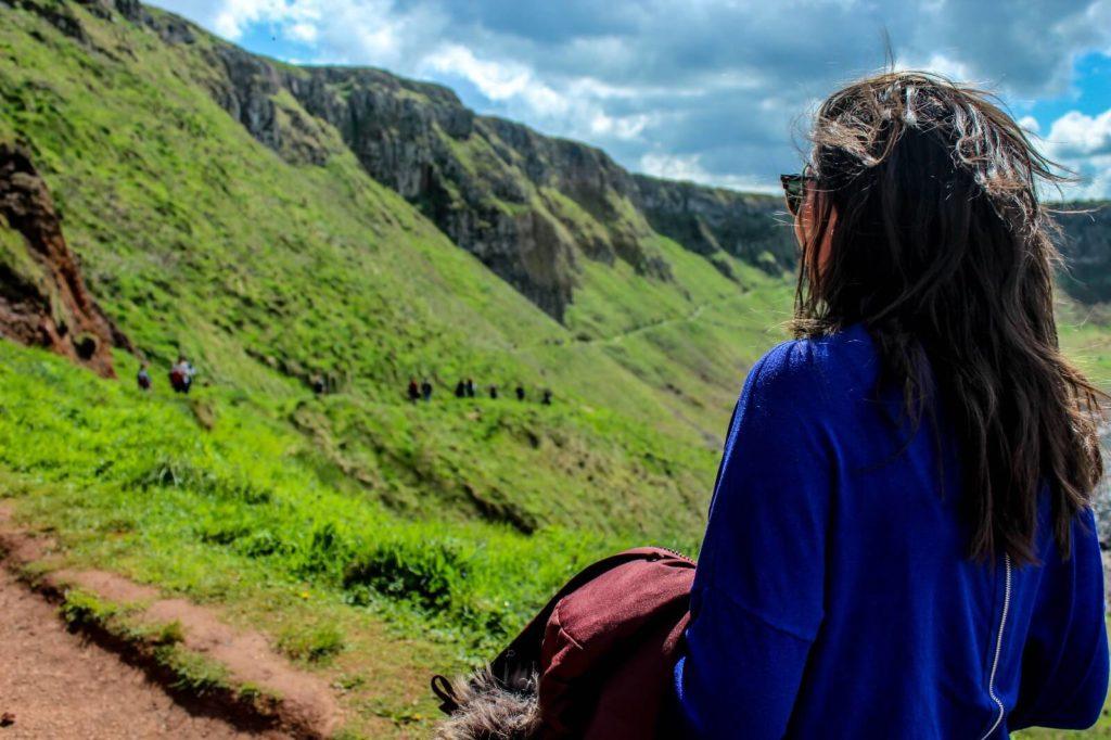 North-of-ireland-landscape
