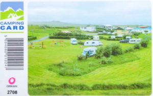 Camping-card-iceland
