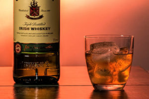 irish-whiskey-triple-distilled