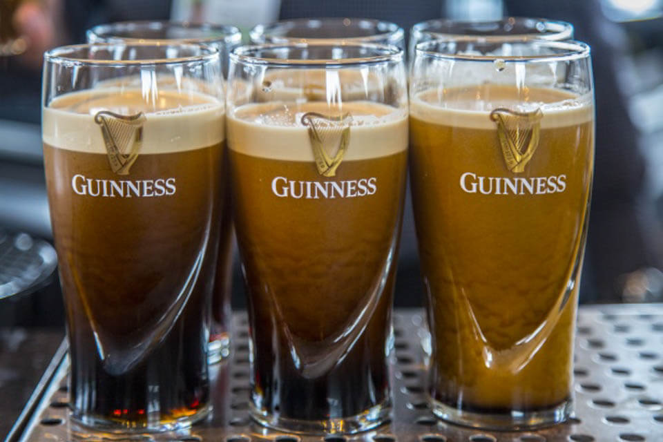 pints-of-guinness