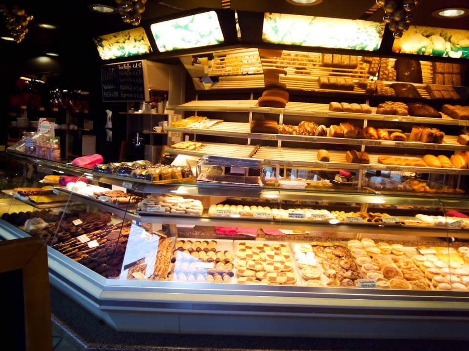 Bäckerei_in_Bielefeld-Jöllenbeck