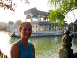 Beijing_summer_palace
