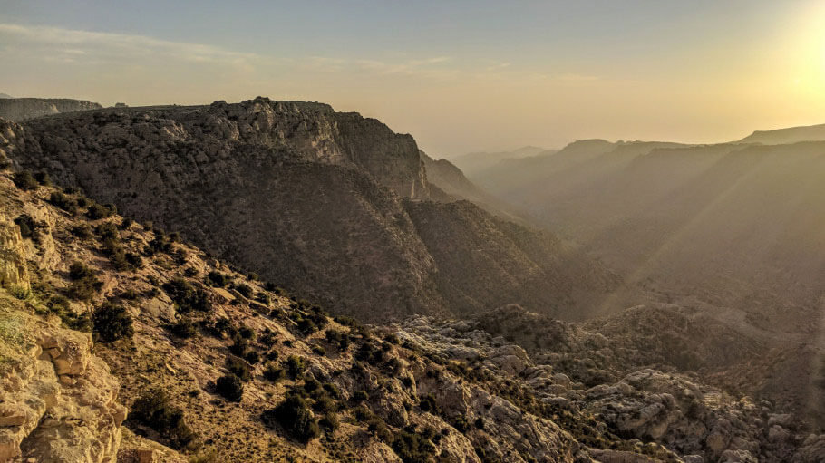 Jordan_Dana-Nature-Reserve