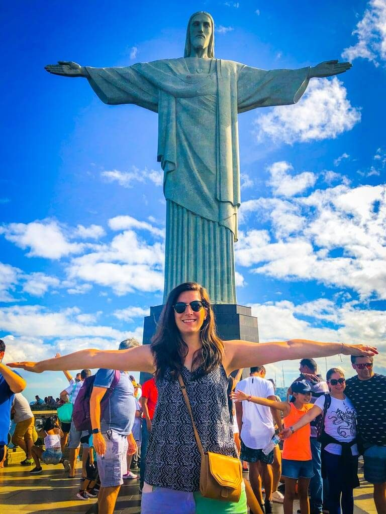 Christo-the-Redeemer-most-popular-sight-in-Rio