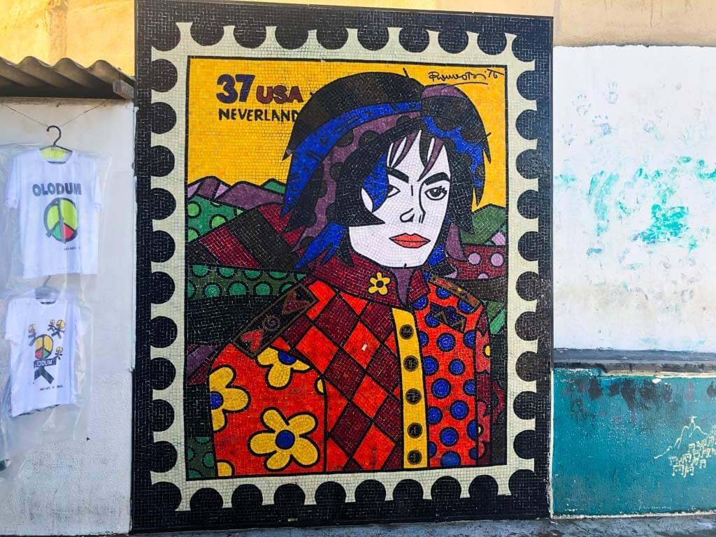 Michae-Jackson-wall-in-Santa-Marta-Favela-in-Rio