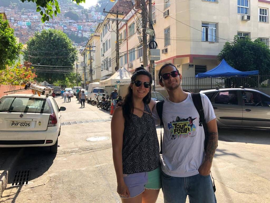 Santa-Marta-Favela-Tour-in-Rio