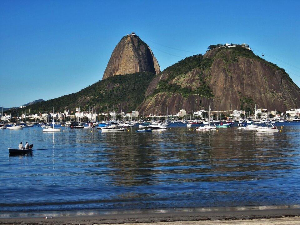 Pão-de-Açucar-in-Rio-de-Janeiro