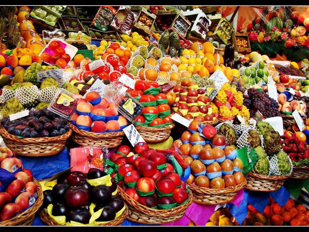 fruits-in-the-municipal-market-of-Sao-Paulo-Brasil