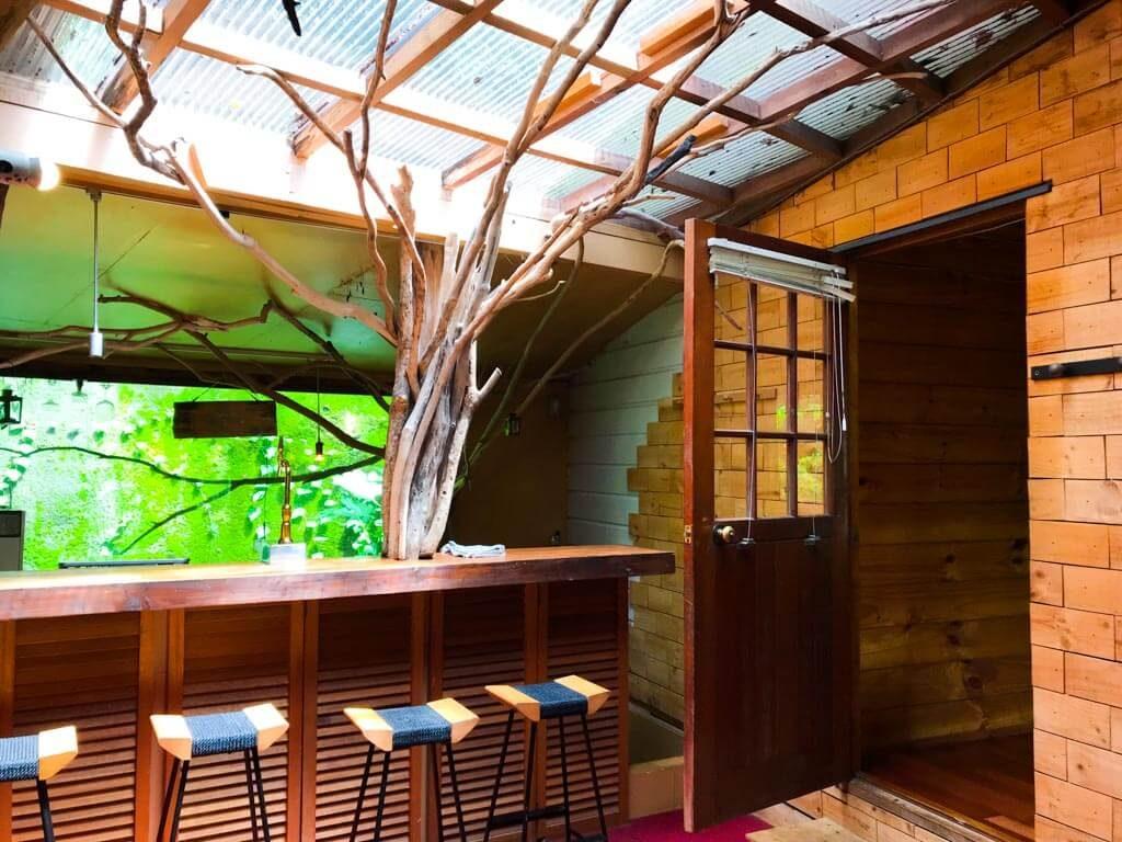 Accommodation-in-Nakadaki-Art-Village